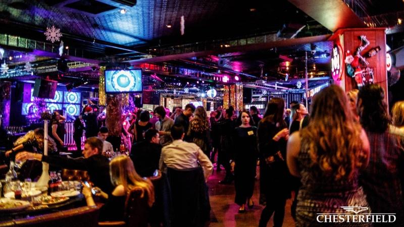 Ночной клуб chesterfield на арбате владивосток ночной клуб сан ремо